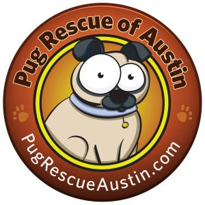 Austin Pug Rescue Adoption Event - Tomlinsons South Lamar @ Tomlinson's South Lamar | Austin | Texas | United States
