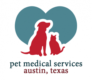June Low-Cost Pet Vaccination Clinic @ Southpaws Playschool for Dogs and Puppies  | Austin | Texas | United States